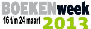 boekenweek2013